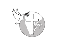 Kerala Christian Assembly Logo